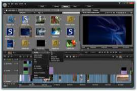 Pinnacle studio ultimate 19 free download torrent custom for Pinnacle studio templates free download
